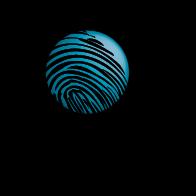 demo/org.freedesktop.libfprint.Demo.png