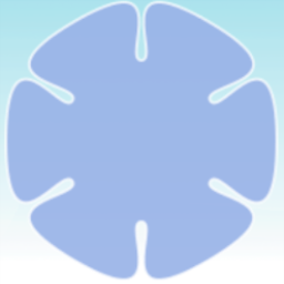 data/icon_ivi_flower.png
