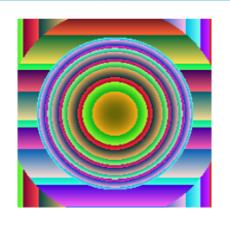 data/icon_ivi_simple-shm.png