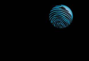 images/Fprint_logo.png