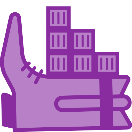 logo/logo512px.png