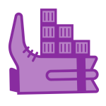 logo/logo128px_with_padding.png