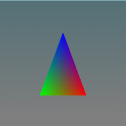 data/icon_ivi_simple-egl.png