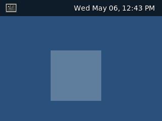 tests/reference/internal-screenshot-bad-00.png