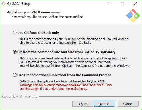 data/images/git-installer-PATH.png
