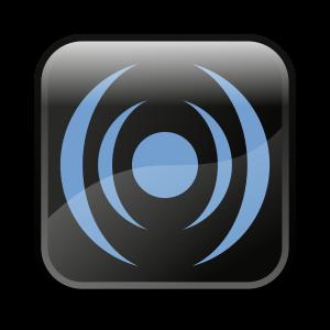 gitlab.freedesktop.org