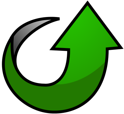 Propagate environment changes to DBus  (37497254) · Commits