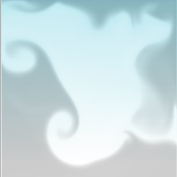 data/icon_ivi_smoke.png