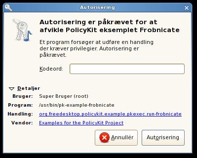 docs/pkexec-frobnicate-da.png