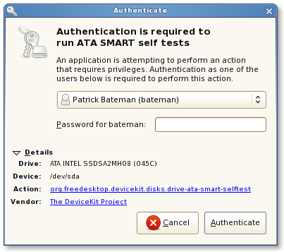 docs/polkit-authentication-agent-example-wheel.png