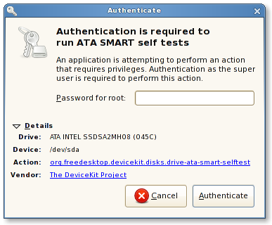 docs/polkit-authentication-agent-example.png